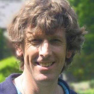 Tim bowler 2010
