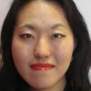 Author / Speaker holding image - Su-Min Hwang