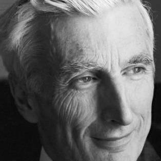 Martin-rees-credit-lucinda-douglas-menzies-photo-researchers