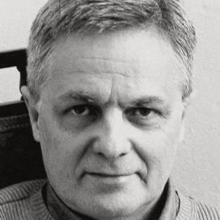 Peter Conrad