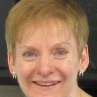 Cath Howe