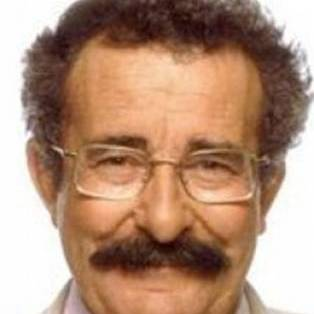 Author / Speaker - Robert Winston