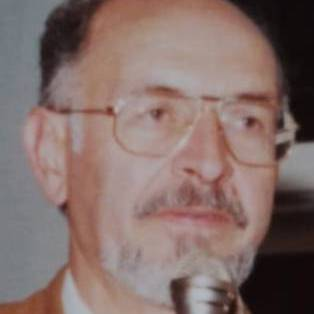 Nicola Trapani