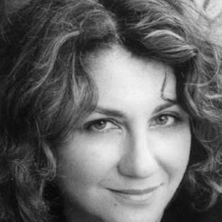 Elena Lappin