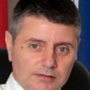 Author / Speaker - Gilbert Licudi