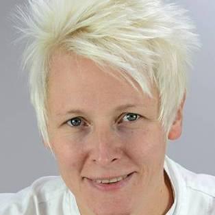 Lisa Goodwin-Allen
