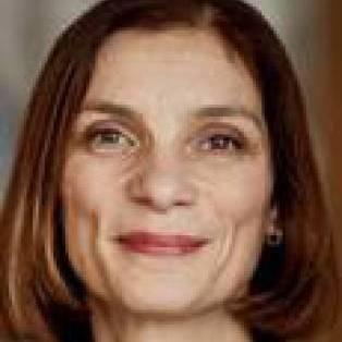 Sarah-beck