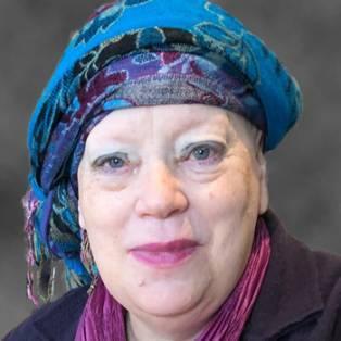 Clarissa Campbell Orr