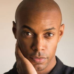 Casey-gerald-author-photo-1