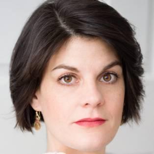 Nora Krug