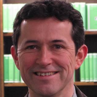 Jerry Toner
