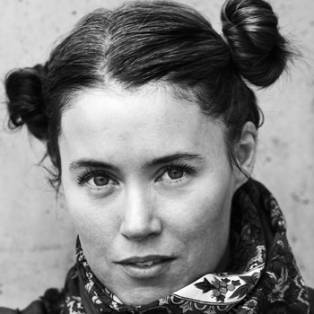 Linda-bostrom-credit-christina-ottosson-oygarden 10okt2018
