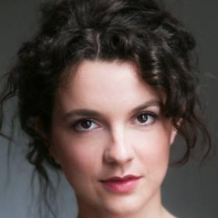 Georgina-hellier