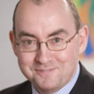 Simon Stokes
