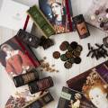 A Guided Chocolate-Tasting with The East India Company