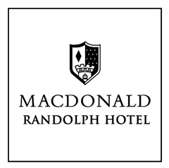 Randolph_logo
