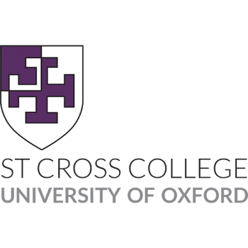 St Cross College