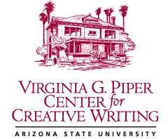 Virginia G Piper Centre for Creative Writing