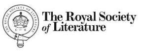 The Royal Society of Literature