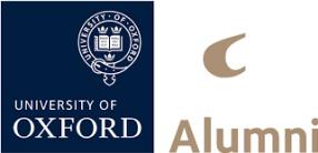 University of Oxford Alumni Office