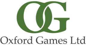 Oxford Games Ltd