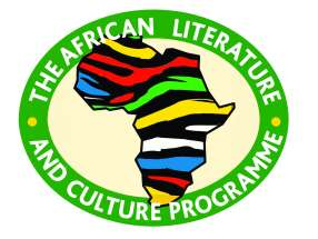 Programme of African literature and culture