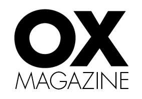 OX magazine