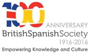 British Spanish Scoiety