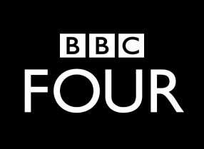 BBC Four Television