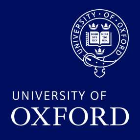 Oxford University Images