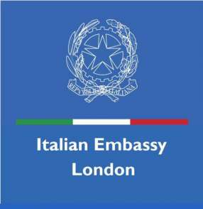 Italian Embassy
