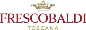 Frescobaldi Toscana