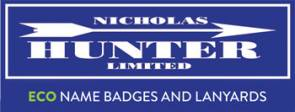 Nicholas Hunter Ltd