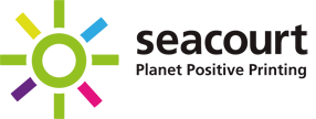 Seacourt Printers