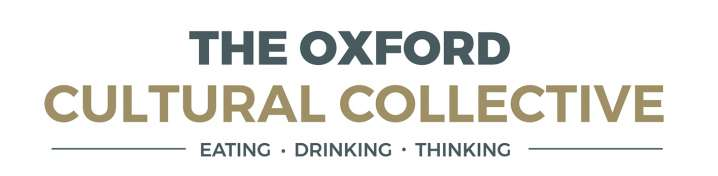 Oxford Cultural Collective