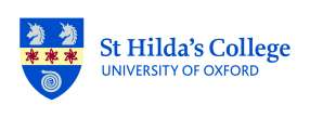St Hilda's College