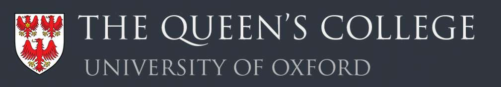 The Queen's College